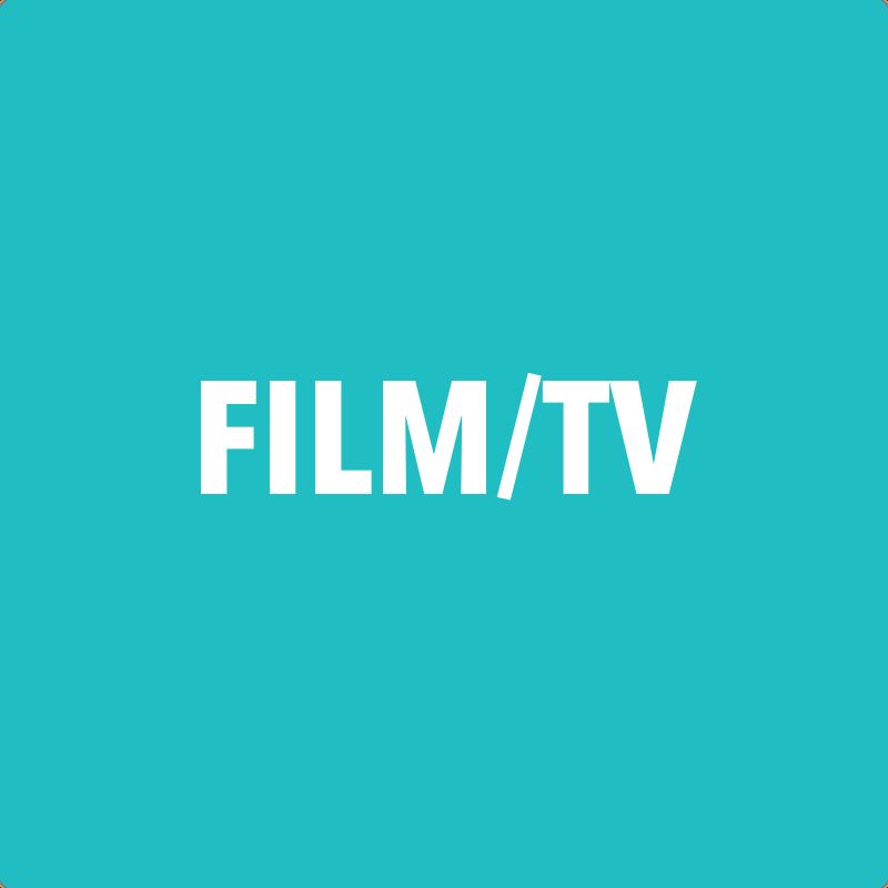 FILMTV.jpg
