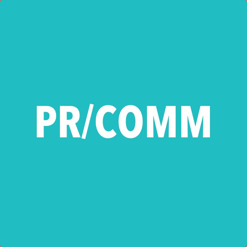 PR:COMM.jpg