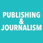 PUBLISHINGANDJOURNLAISM.jpg