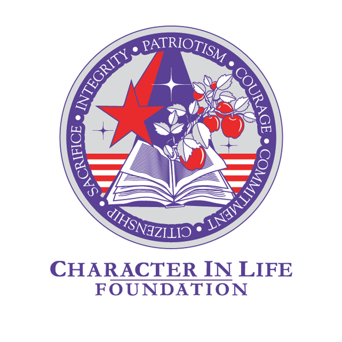 Character In Life Foundation