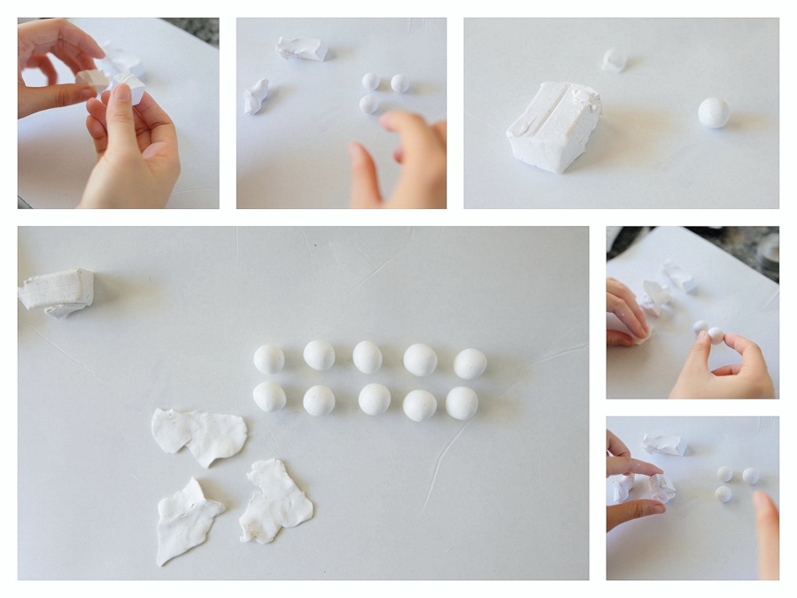 beads14.jpg