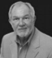 James A. Holcombe   PhD, Scientific Advisor & UT Chemistry Professor