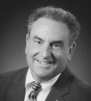 Jack Warkenthien    Sales Expert and Author