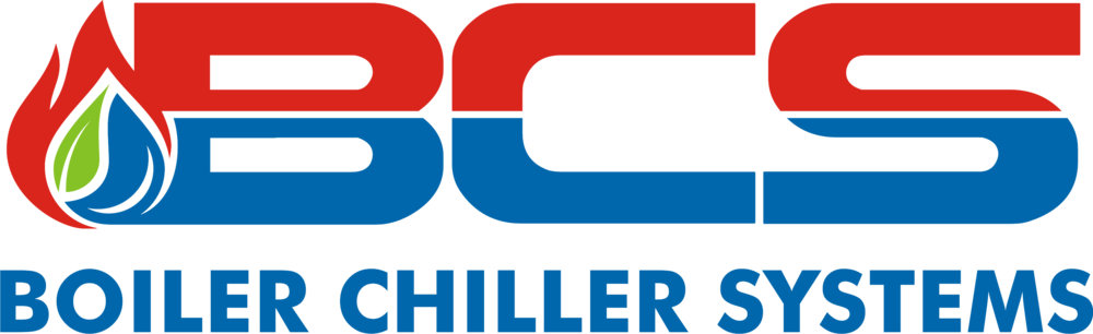 Hvac Specialties By Manufacturer Boiler Chiller Systems