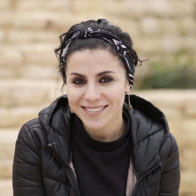 Elia Ghorbiah
