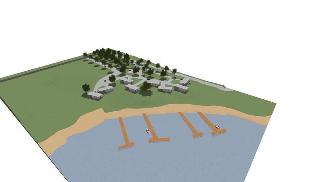 image boatyard 2.jpg