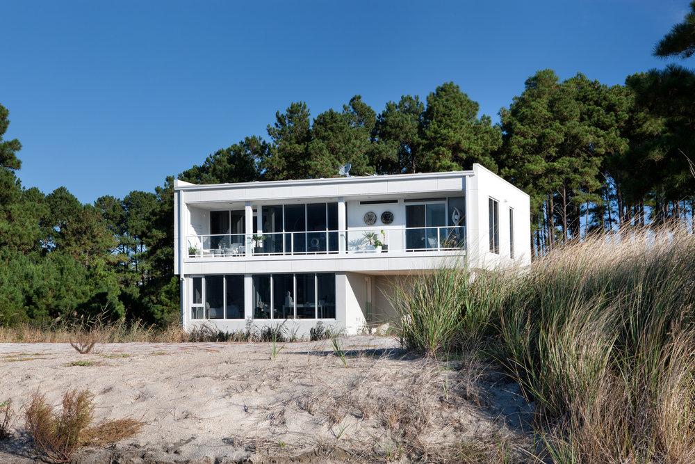 WMP-Exterior from Beach.jpg