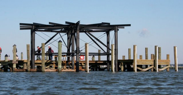 choptank construction 5.jpg