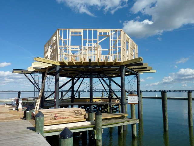 choptank construction 4.jpg