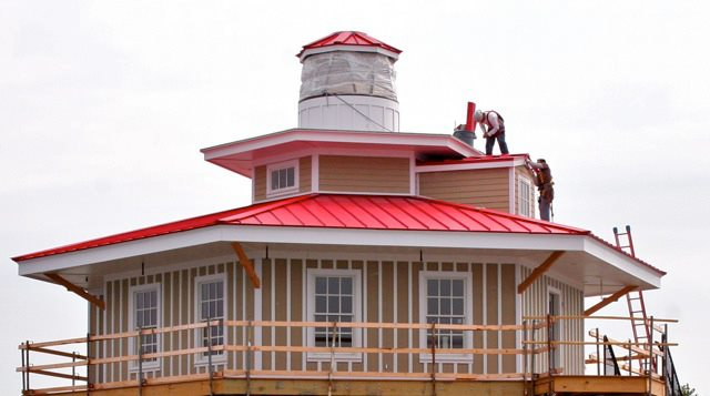 choptank roof installation.jpg