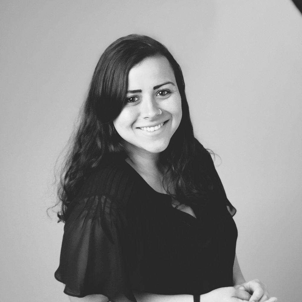 Miranda Costa Photography - Miranda Costamcostaphoto@gmail.com(724) 594-7810