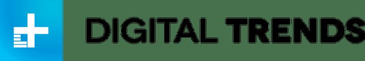 dt-logo-transparent-black-720x720.png
