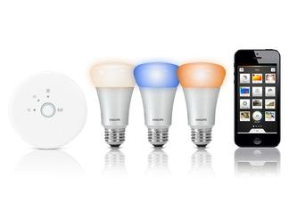 317884-philips-hue-connected-bulb.jpg