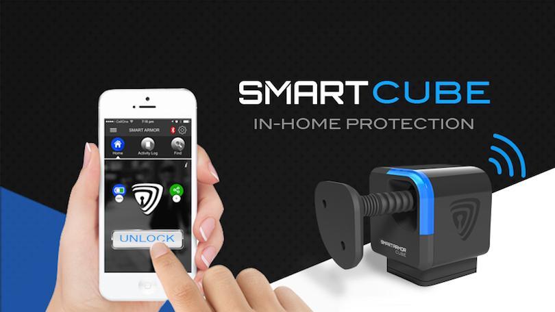 528839-smart-armor-smart-cube.jpg