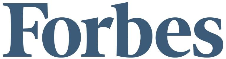 forbes-logo-768x200.jpg