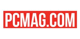 PC-Mag-Logo.png