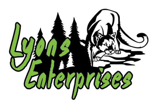 Lyons Enterprises