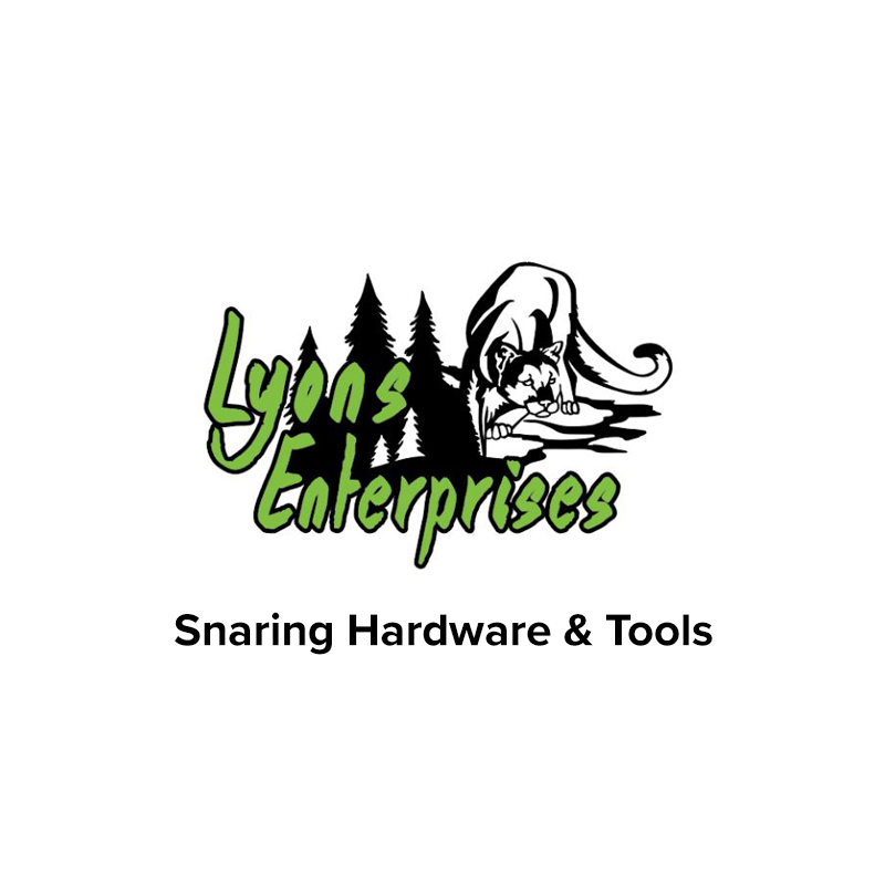 write on name tags lyons enterprises