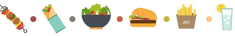 Med_Village_Grill_FoodIcons.jpg