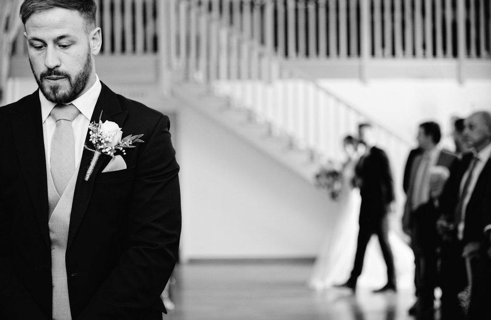Our Wedding Photos (155).jpg