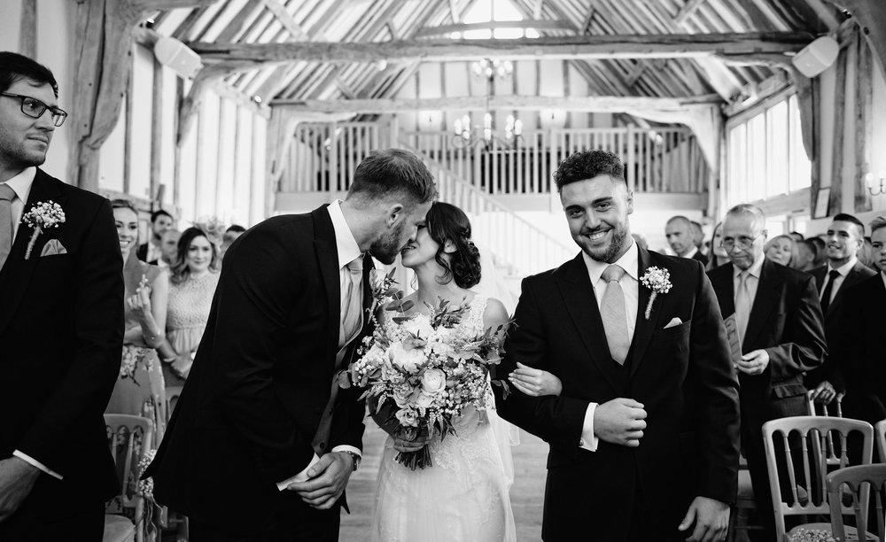 Our Wedding Photos (162).jpg