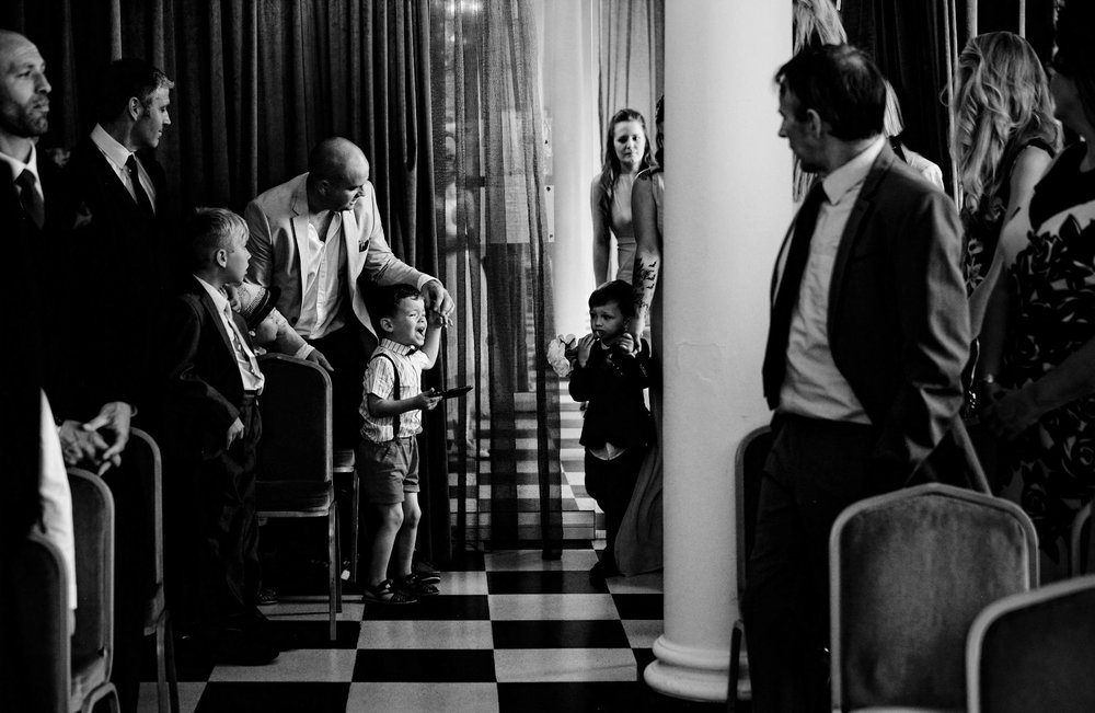 The Wedding (79).jpg