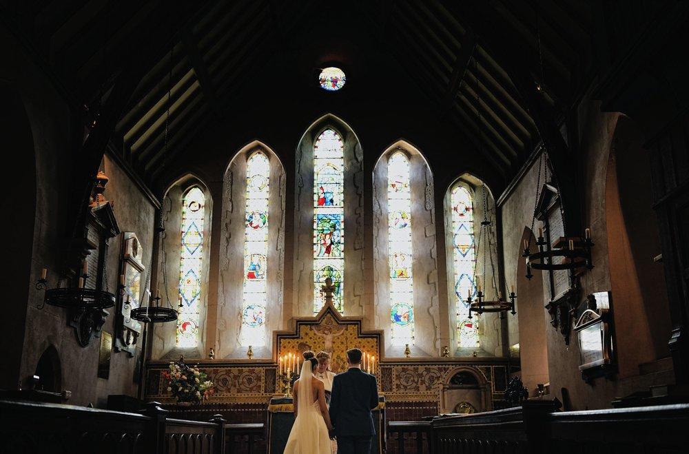 Thewedding (140).jpg
