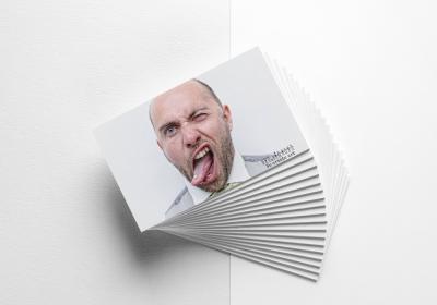 AK-ugly-cards-mockup-1.jpg