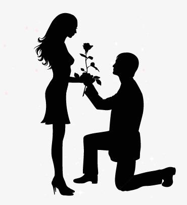 propose2.jpg