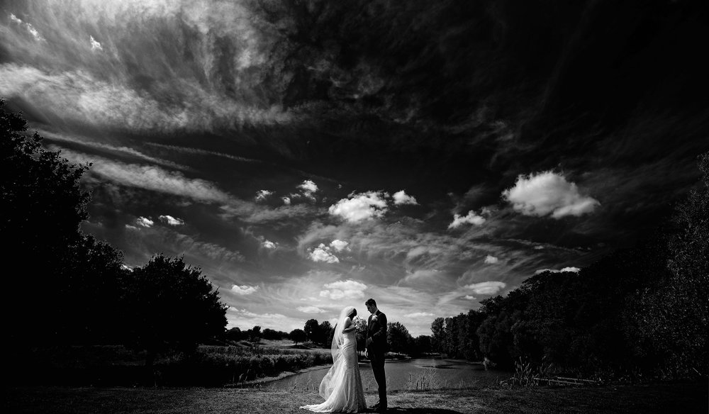 The Wedding (177).jpg