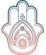 bha-logos-hand-gradiant.png