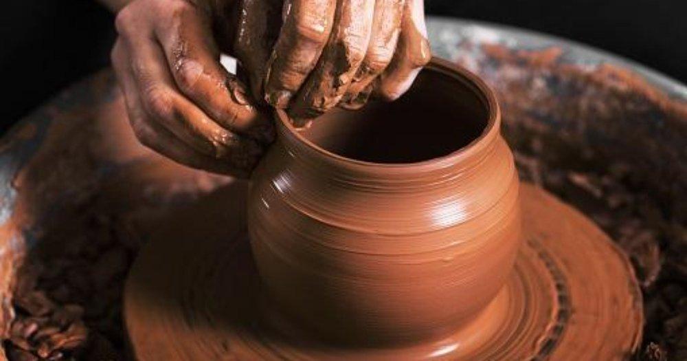 bha-potterywheel.jpg