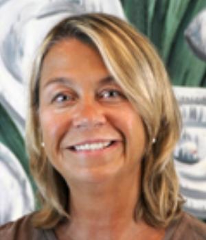 JoanneTraskiewicz.jpg