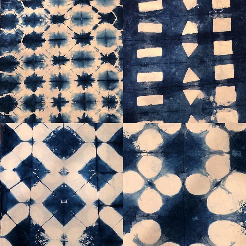 itajime samples-KEggleston (2).jpg