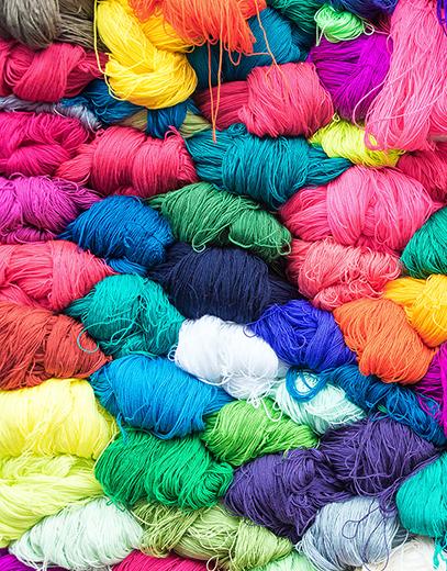 colorful-yarn-PEKE7K9.jpg