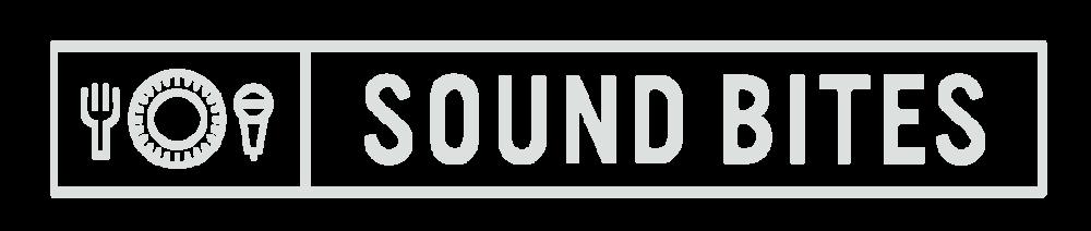 Soundbites_HorizontalWhite.png