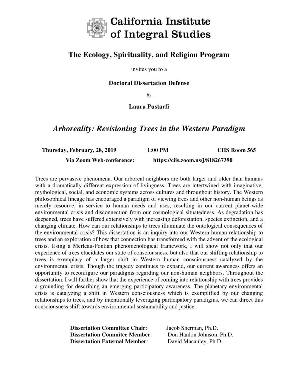 Dissertation Announcement_Pustarfi-1.jpg