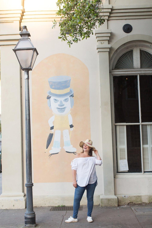 Tyler & Charleston Walking Tour Hat Man.jpg
