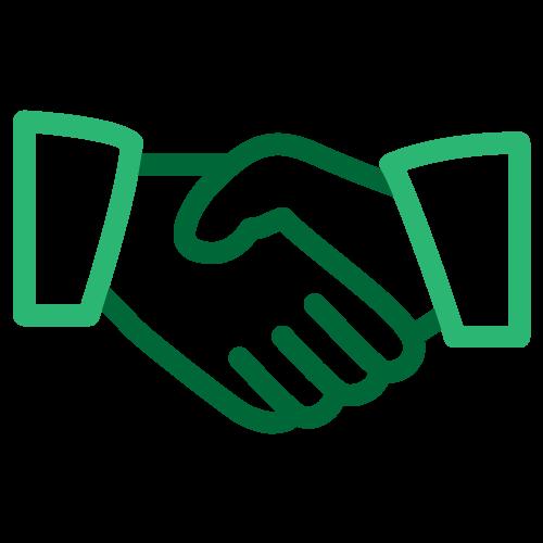 Icon_Handshake.png