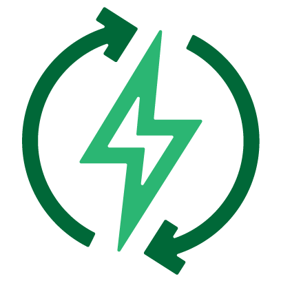 Icons_RenewableEnergy.png