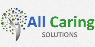 All Caring Solutions