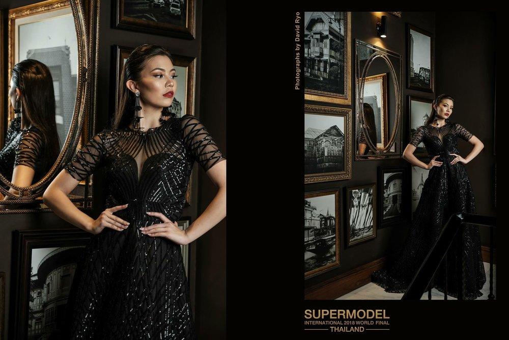 supermodel 2.JPG