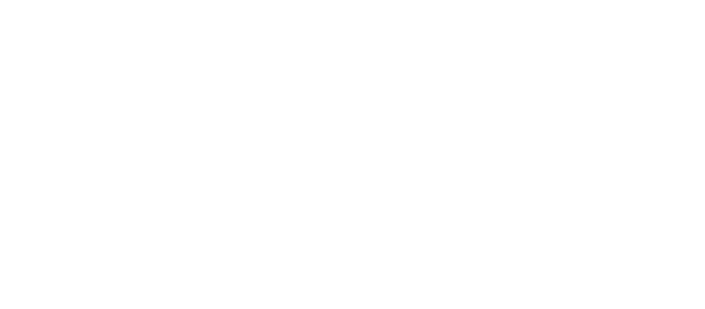 Peugeot-01.png