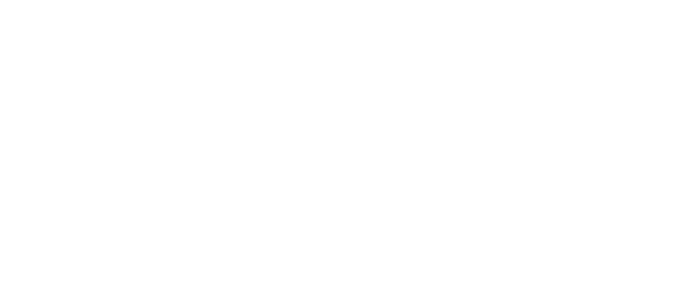 IDEO-01.png