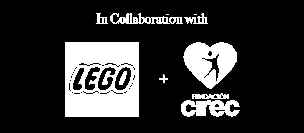 Lego + Cirec-01.png