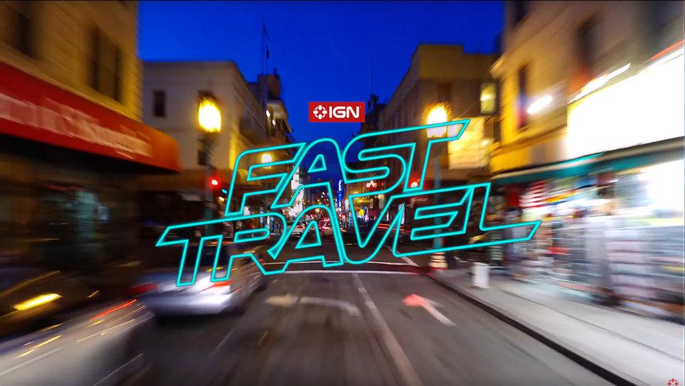 braun_fast_travel_thumb_.jpg