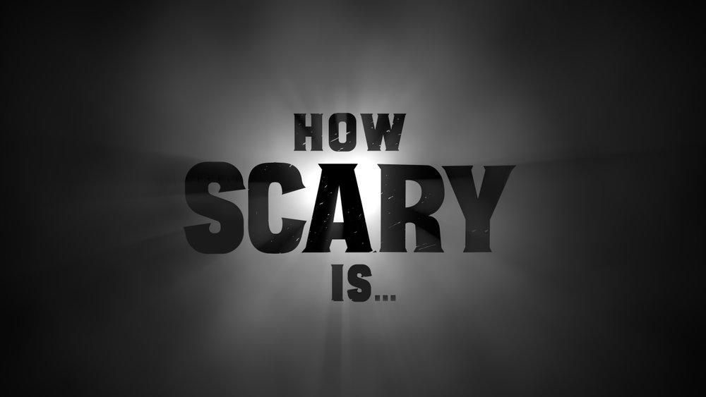 HowScaryIs_thumb_00132.jpg