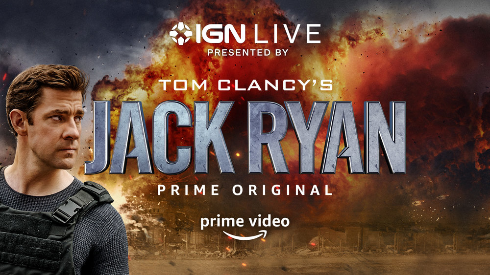 JackRyan_Fullscreen_Monitor_One.jpg