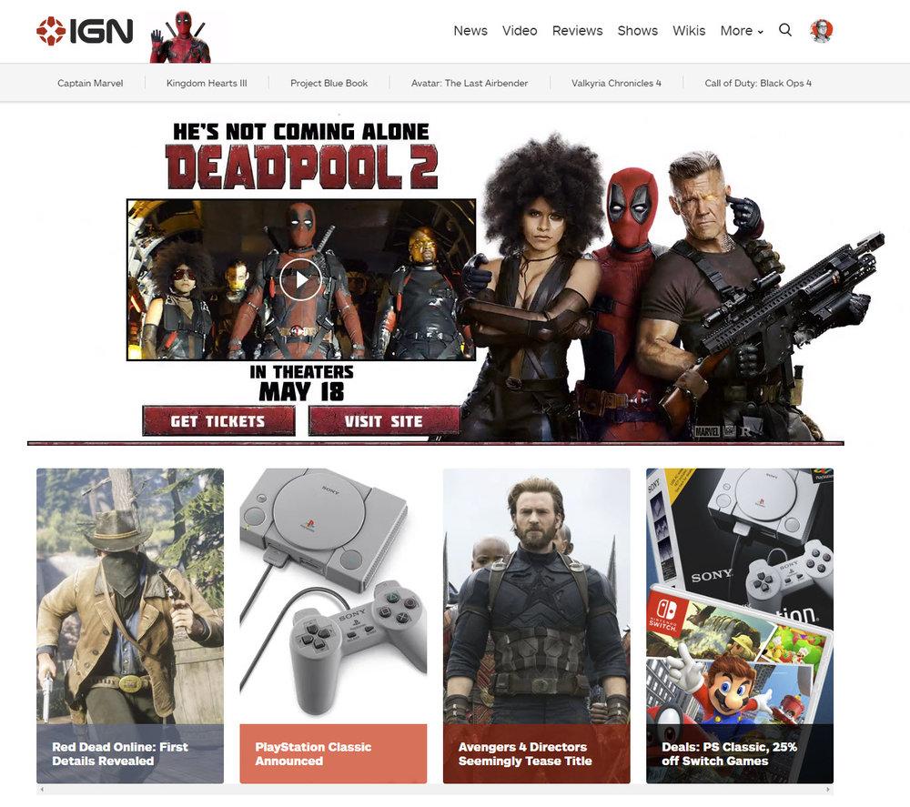 deadpool2-mockup.jpg
