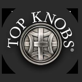 Top-Knobs.png